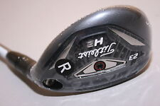 Titleist 816H2 (Regular, NEU) 23° Hybrid 4