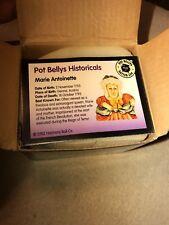 Marie Antoinette Harmony Ball Pot Belly