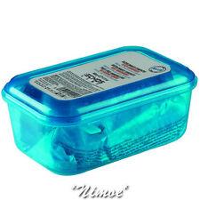 Ammonia-free Dust-free Blue Bleaching Powder 500gr Echos Line ® Senza Ammoniaca