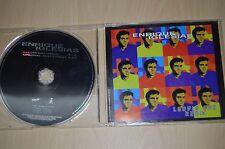 Enrique Iglesias – Lluvia Cae (Remix). BT115CDS CD-SINGLE PROMO