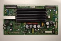 """LG 42"""" 42PC3DD-UE EBR39214401 Y Main Board Unit"""