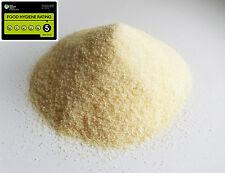 Halal Gelatine Pulver 200 G Geruchlos Gold Erstklassige 200 Blüten Rindfleisch