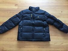 $285 NWT POLO RALPH LAUREN MEN DOWN  RL/250 JACKET L LARGE