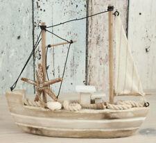Schiff Beleuchtung, Dekoration gebraucht kaufen | eBay
