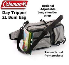 Coleman Day Tripper 2 L Bum Bag