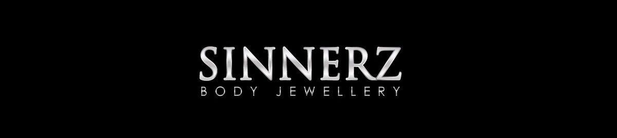 Sinnerz Body Jewellery