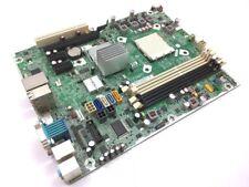 HP 531966-001 Pro 6000 6005 Socket AM3 Motherboard