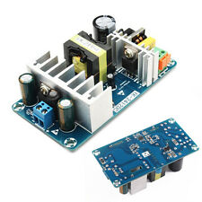 AC-DC Power Supply Module Switching Power Supply Board AC 100-240V to DC 24V 6A