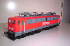 Rivarossi Modellbahnloks der Spur H0 mit Lichtfunktion ohne Angebotspaket