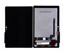 For Amazon Kindle Fire HDX7 HD X7 Touch Screen Digitizer + LCD DISPLAY Assembly