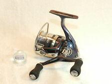 Daiwa Emeraldas 2508PE Spin Fishing Reel