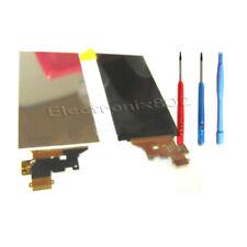 Sony Ericsson U8 U8i Vivaz Pro LCD Screen Display Replacement Part UK + 3 Tools