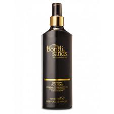 Bondi Sands Liquid Gold Gradual Tanning Dry-Oil 270 ml