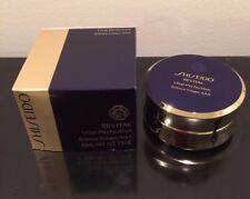 Shiseido Revital Vital-Perfection Science Cream Aaa 40ml