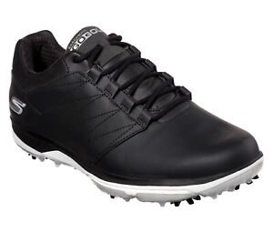 Skechers GO GOLF Pro 4 Golf Shoe-Medium Width