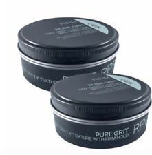NEW RPR PURE GRIT 90g DUO PACK Authorised Stockists of genuine RPR Products