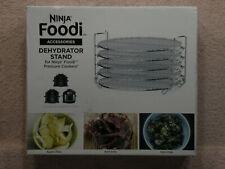 Ninja Brand, #Aop104 Foodi Dehydrator Stand, 6.5/8 Qt., Brand New! Free Ship!