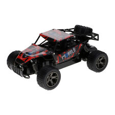 High Speed Remote Control RC Car Electric Off-Road Race Racing Car 1:20 Scale