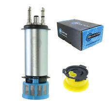 Essence Pompe Yamaha 150-200-225-250 HP Électrique 67H-13907-00-00 Hors-Bord