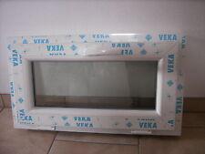 VEKA Kunststofffenster SEHR kleine Ausführung