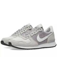 Nike Air Vortex Grey White Atmosphere UK Size 7.5 903896 011