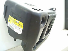 1996 - 2000 Chevrolet and GMC Truck Washer Container