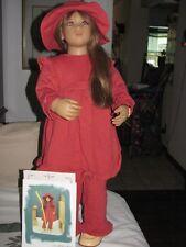 Annette Himstedt Doll.Catalina