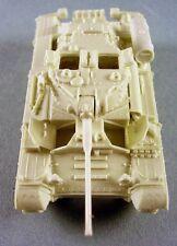 Milicast BB169 1/76 Resin WWII British Valentine Mk.VIII (Mk.3 Hull) 6pdr gun