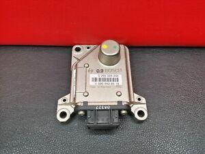 0265005200  0005426518 Mercedes Benz S Class W220 Turn Rate Yaw Sensor