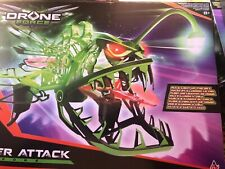 Drone Force YW858300 Angler Attack Kids