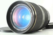 【 NEAR MINT 】Tokina AT-X PRO 28-70mm f/2.8 Lens for Minolta/Sony From JAPAN #990
