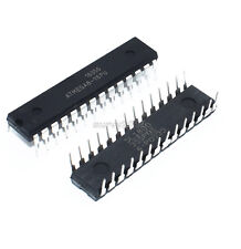 10PCS IC ATMEGA8-16PU DIP-28 NEW GOOD QUALITY