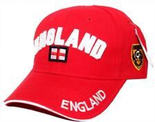 United Kingdom , England  Country Flag Hat Cap