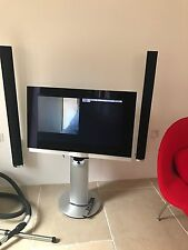 "Bang & Olufsen/Dvds Beovision 7 - 32"" Mk1 LCD TV"