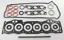 VRS,CYLINDER HEAD GASKET SET/KIT- HOLDEN COMMODORE VC,VH,VK 2.85,3.3L CARB & EFI