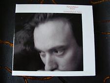 Slip Album: Picture Palace Music : Somnambulistic Tunes : Quaeschning Tangerine