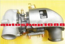 RHC62 GM8 GM5 GM4 GM GMC Nutzfahrzeug Chevrolet Pick-up 6.5L Turbo turbocharger