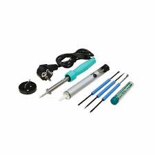 Häufig Kunststoff Schweißen in Elektrowerkzeuge zum Schweißen günstig AA32