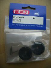 CEN FF004 Differentialbox