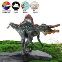 Weihnachtsgeschenk Schleich Dinosaurs Dinosaurier Saurier Raubsaurier Figur Kind