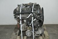 AUDI A4 B5 1.8T 2000 PETROL 1.8 ENGINE MOTOR AEB 110kW