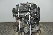 Audi A4 B5 1.8T 2000 Benzina 1.8 Motore Motore Aeb 110kW