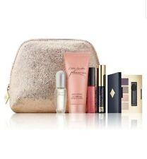 Estee Lauder Gift set Pleasure Eau De Parfum Mascara LipGloss Eyeshadow 6-Pcs