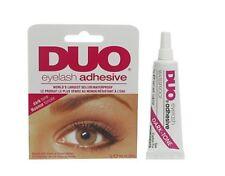 Duo False Eyelash Adhesive 1x9g Bottles of Dark Glue+UK-SELLER+SAMEDAY DISPATCH+