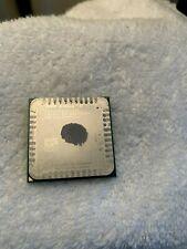 AMD Athlon II X4 630 ADX630WFK42GI 2.8 GHz quad core AM3 CPU