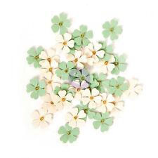 Prima Flower Embellishments Opal  595012 2017