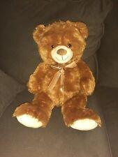 Greenbriar International Teddy Bear Plush