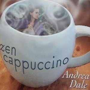 Zen Cappuccino - Andrea Dale filk folk