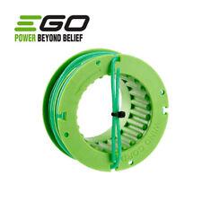 Genuine EGO Power plus strimmer Line Trimmer Spool 2.0mm 7m AS1301 ST1210E
