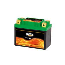 Batterie Ion Lithium High Power Zodiac 60Wh – 300CCA